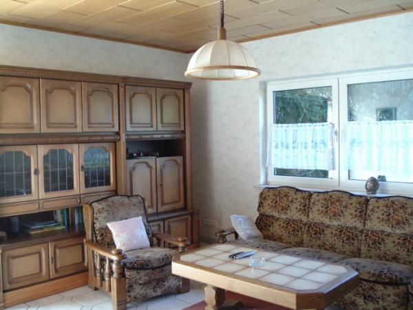 tierfreundliche ferienwohnungen und ferienhaus im westerwald. Black Bedroom Furniture Sets. Home Design Ideas