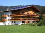 Ferienhaus Katrin in Leutasch/Tirol